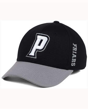 Top of the World Providence Friars Booster 2Tone Flex Cap