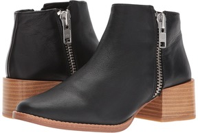 Sol Sana Louis Boot Women's Zip Boots