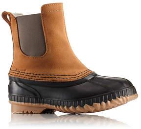 Sorel Boy's Youth CheyanneTM II Chelsea Boot
