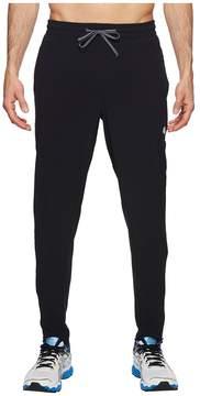 Asics Run Woven Track Pants Men's Workout