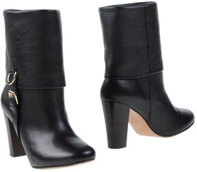 Tila March Ankle boots