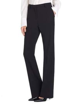Ellen Tracy Slight Boot Trouser Pants