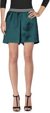 .Tessa Shorts