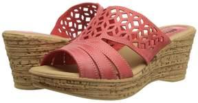 Spring Step Vino Women's Shoes