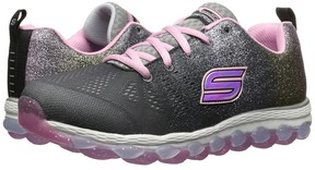 Skechers Skech-Air Ultra 80136L Girl's Shoes