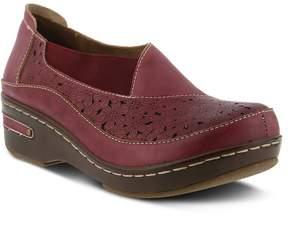 Spring Step L'Artiste by Brunbak Women's Shoes