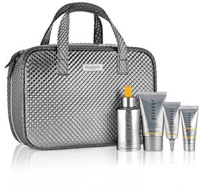 Elizabeth Arden Prevage Anti-Aging + Intensive Repair Daily Serum Set