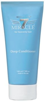 Miracle 7 Deep Conditioner