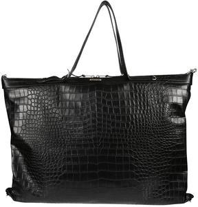 Saint Laurent Classic Hobo Bag