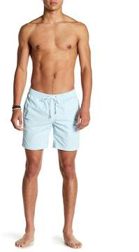 Onia Charles Solid Trunks