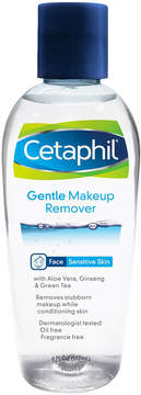 Cetaphil Liquid Makeup Remover
