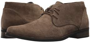 Mark Nason Mulligan Men's Shoes
