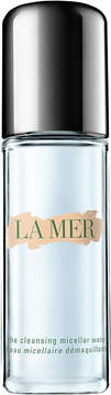 La Mer The Cleansing Micellar Water 100ml