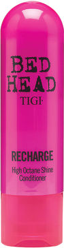 BED HEAD Bed Head by TIGI Hard Recharge Clarifying Shine Conditioner - 6.76 oz.