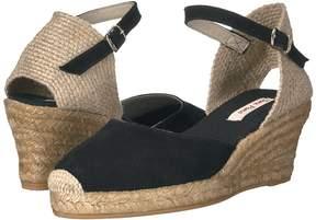 Toni Pons Lloret-5 Women's Shoes