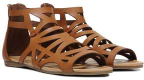 Nine West Kids' Sadieh Gladiator Sandal Pre/Grade School