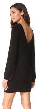 Equipment Baxley Cashmere Dress