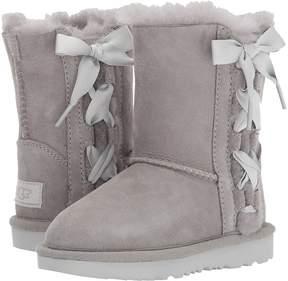 UGG Pala Girls Shoes