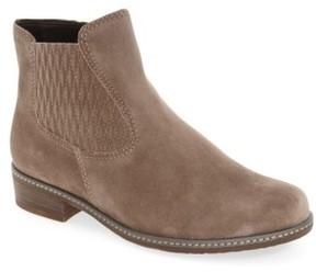 Gabor Women's Chelsea Boot