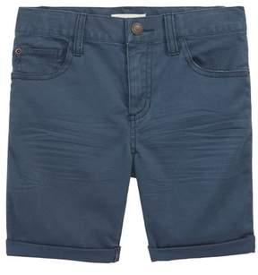 Tucker + Tate Stretch Twill Shorts