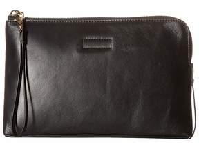 Kooba Kitts Tech Wristlet Wristlet Handbags