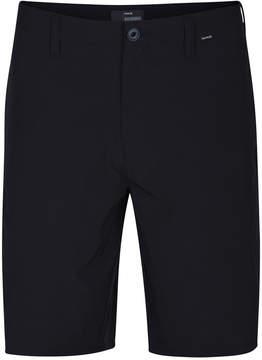 Hurley Men's Phantom Flex Shorts