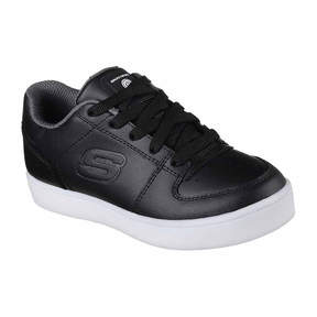 Skechers Energy Lights Elate Unisex Kids Sneakers - Little Kids/Big Kids