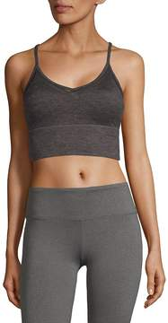 Gaiam Women's Athena Bralette