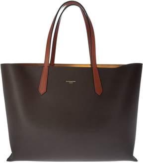 Givenchy Gv Shopper Bag