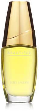 Estee Lauder Beautiful Eau de Parfum - 3.4 oz - Estee Lauder Beautiful Perfume and Fragrance