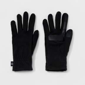 Isotoner Women's smarTouch Fleece Glove