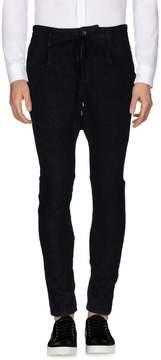 The Viridi-anne Casual pants