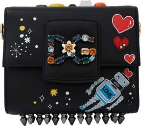DOLCE & GABBANA Millenial Bag
