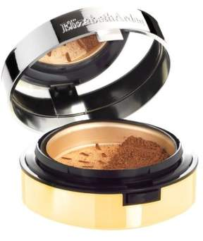 Elizabeth Arden Pure Finish Mineral Powder Foundation Spf 20 - Pure Finish 3