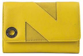 Nautica BANYAN II Wallet
