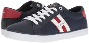 Tommy Hilfiger Peace Men's Shoes