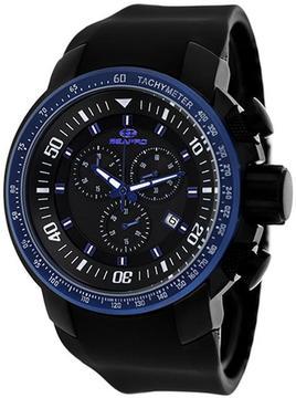 Seapro SP7124 Men's Imperial Watch