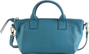 Kalencom Hadaki By Mini Boat Bag (Women's)