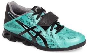 Asics Women's Lift Master Lite Training Shoe