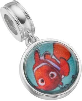 Disney Pixar Finding Dory Nemo Bubble Charm