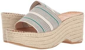 Dolce Vita Lada Women's Shoes