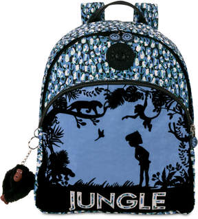 Kipling Disney's The Jungle Book Paola Backpack