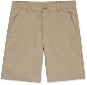 Izod EXCLUSIVE Flat-Front Performance Shorts - Preschool Boys 4-7