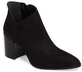 Vince Camuto Women's Kathrina Boot