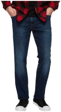 Joe's Jeans The Brixton - Kinetic in Line Men's Jeans