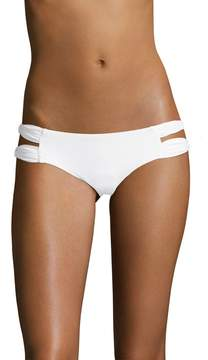 6 Shore Road Women's Soho Bikini Bottom