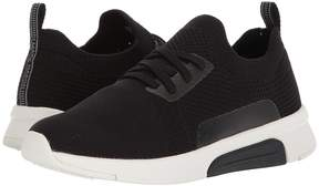 Mark Nason Modern Jogger - Groves Women's Lace up casual Shoes