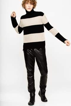 Zadig & Voltaire Bobby sweater