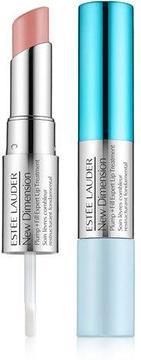 Estee Lauder New Dimension Plump + Fill Lip Treatment, 10 mL