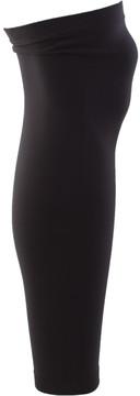 Pearl Izumi Sun Knee Sleeve